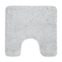 wc gris clair achat wc gris clair pas cher rue du commerce. Black Bedroom Furniture Sets. Home Design Ideas