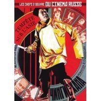 Bach Films - Tempête sur l'Asie