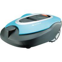 robot tondeuse sans fil perimetrique achat robot tondeuse sans fil perimetrique pas cher rue. Black Bedroom Furniture Sets. Home Design Ideas