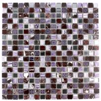Sygma-group - Mosaïque salle de bain en pierre syg-mp-adel