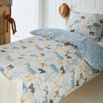 Covers & Co - Parure de Lit Axe