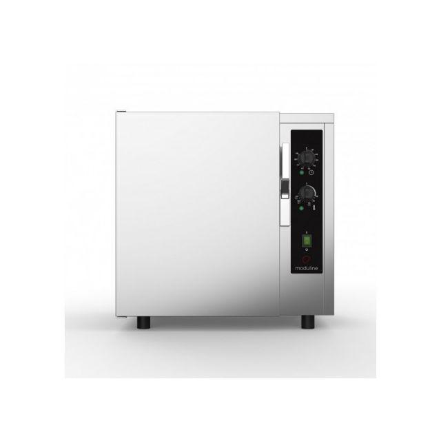 Moduline Four de remise en température 4, 6 et 9 niveaux Gn 2/3 - Série Rrs - Rrs060C
