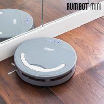 Omnidomo - Robot-Aspirateur Rumbot Mini