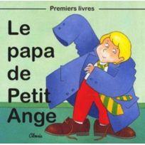 Clovis - Le Papa De Petit-Ange