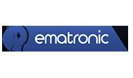 Ematronic