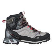 Achat Chaussures De Tex Gore Marche w4F8v4qI