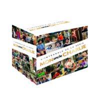 WARNER BROS - Coffret DVD Mon oncle charlie Integrale saisons 1-12