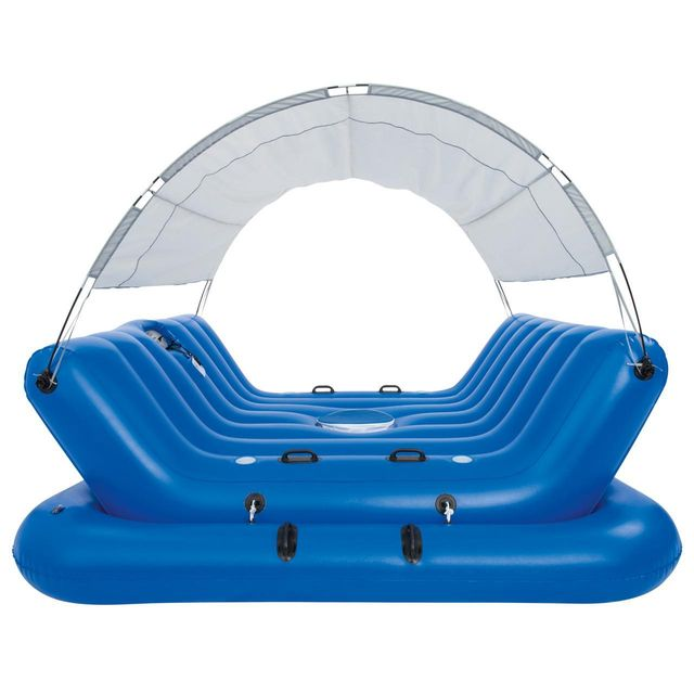 Ile Gonflable Piscine  Achat Ile Gonflable Piscine Pas Cher  Rue