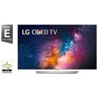 LG - TV OLED 55'' 55EF950 - 4K UHD Smart TV 3D
