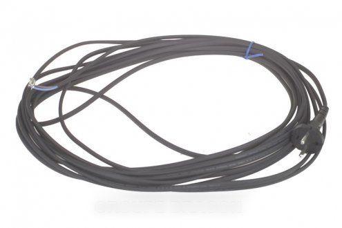 Philips Cordon electrique cable plat pour aspirateur