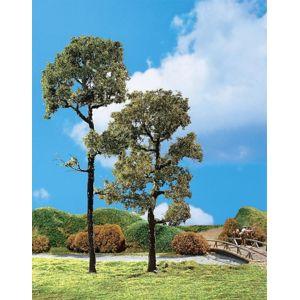 Faller mod lisme ho v g tation arbres premium 2 for Haute futaie