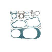 Artein - Joint Moteur Maxiscooter Adaptable Daeli