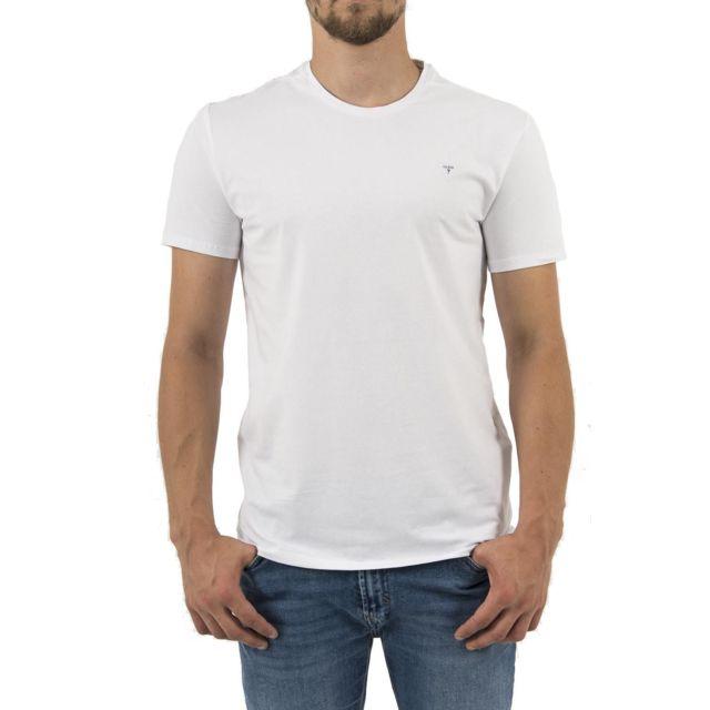 Jeans Jeans M83i32 Jeans Tee Blanc Shirt Shirt M83i32 Shirt Blanc Tee Tee tQdrshC