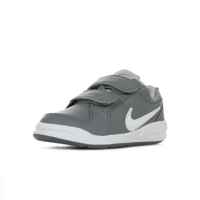 Enfant Pas Vente Nike Achat Cher Baskets Psv Pico 4 32 FTJcuK1l3