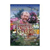 Beckmann - Grow With Joe Import anglais