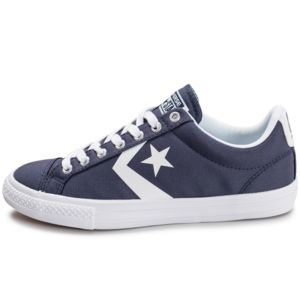 converse star player solde