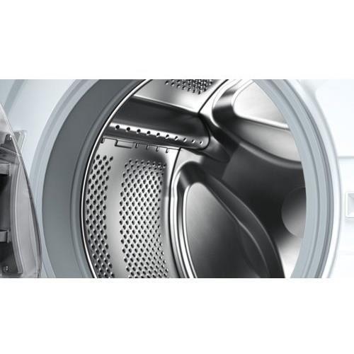 Lave-linge hublot WAN24130FF