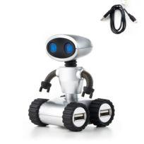 Satzuma - Hub Usb Robot