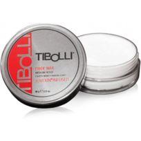 Global Keratin - Cire Tibolli Fiber Wax 60grs
