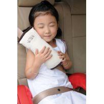 Happy Kids - Coussin de ceinture Beige