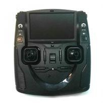 Hubsan - H501S H901A REMOTE