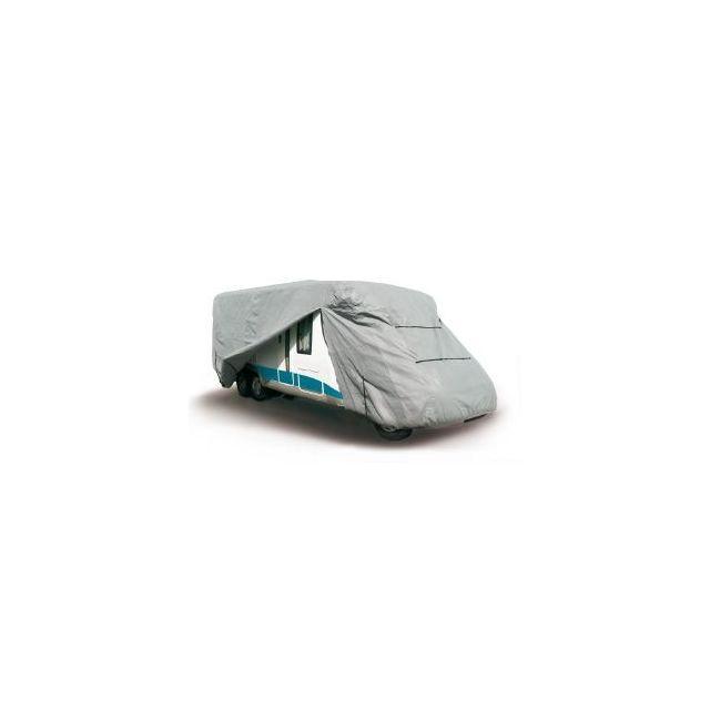 sumex housse bache de protection pour camping car m pvc pas cher achat vente. Black Bedroom Furniture Sets. Home Design Ideas