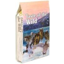 Taste Of The Wild - Wetlands Chien Adult 13,6 Kg