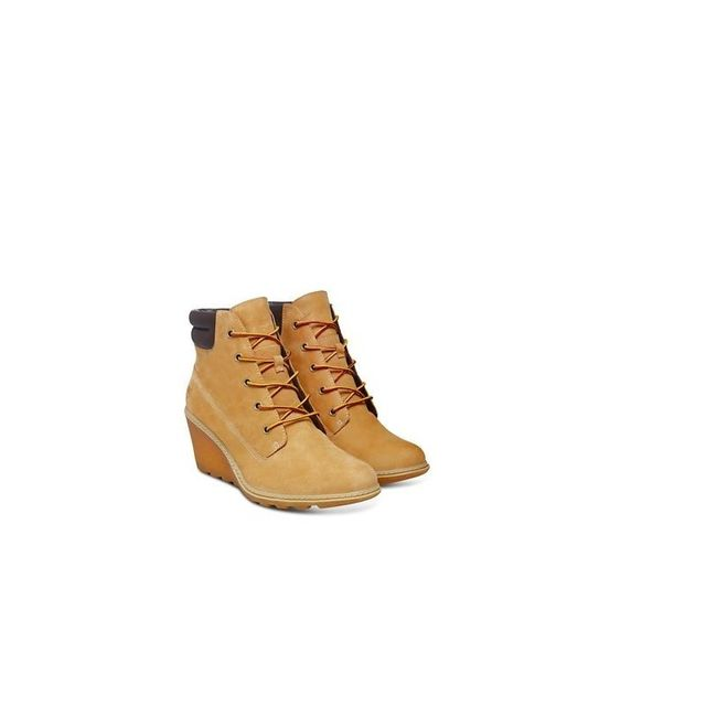 bottes timberland earthkeepers femme