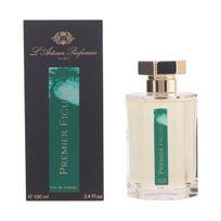 L'ARTISAN Parfumeur - Premier Figuier 100 Ml Edt Vapo