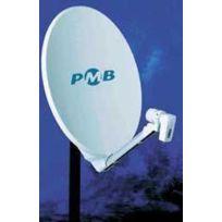 PMB - 140466