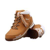 Timberland - Chaussure Derbie Euro Sprint Wheat 6235b Beige