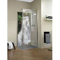 panneau mural salle de bain - Achat panneau mural salle de bain pas ...
