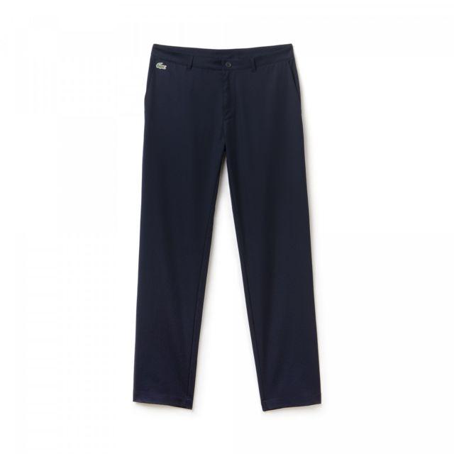 Lacoste Pantalon Chino Golf - Ref. Hh1624-00166