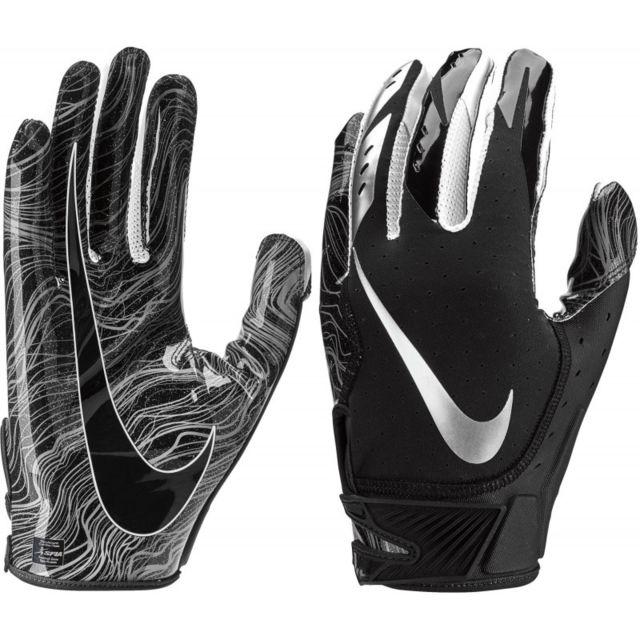 wholesale outlet best wholesaler outlet boutique Nike - Gant de football américain vapor Jet 5.0 pour ...