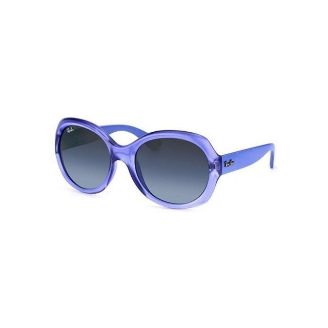Lunette Rb4191Collection Soleil Ban De Rayban Ray b6gYy7f