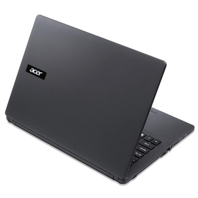 ACER - Aspire ES1-431-C3W2 - Noir