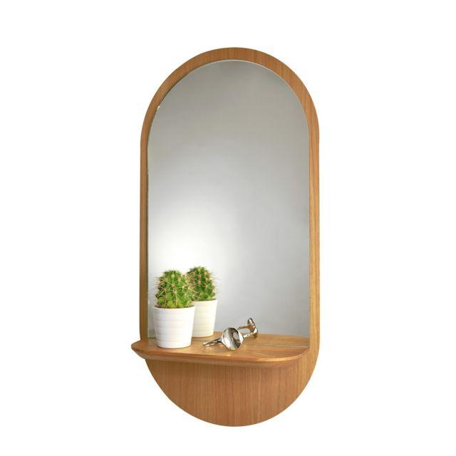 Reine MÈRE Miroir Solstice