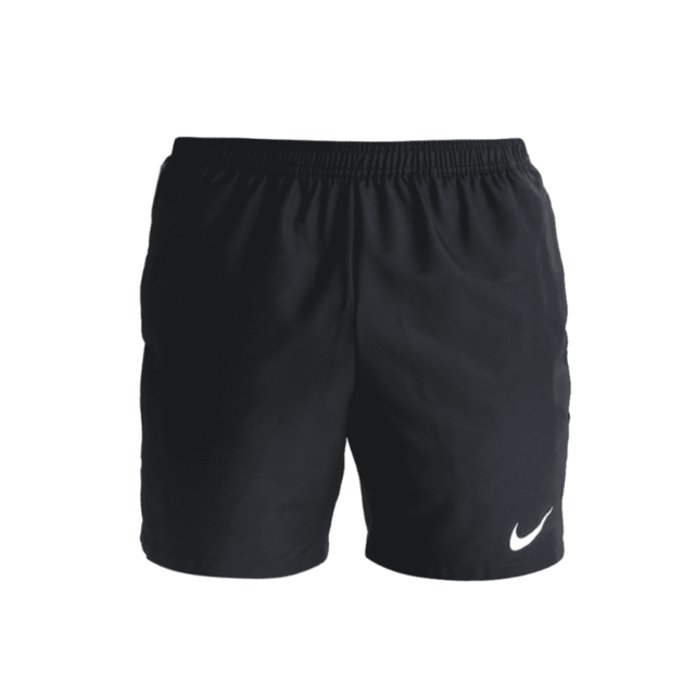 Nike Short Nkct Dry 7 pas cher Achat Vente Short de