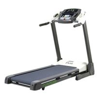 Tunturi - Tapis de course Pure Treadmill Run 1.1