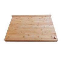 377f5845ffd42 POINT VIRGULE - planche à découper bambou pour evier 60x40cm - pvbam0960