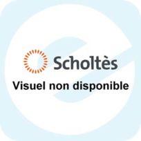 SCHOLTES - Porte Micro-Ondes 45cm PMOSG4MT PMO SG 4 MT, Miroir