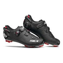 739eb07199ea96 Chaussures cyclisme Sidi - Achat Chaussures cyclisme Sidi pas cher ...