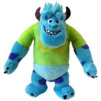 Monsters U - Peluche monstres academy sulli 25 cm spin master toys