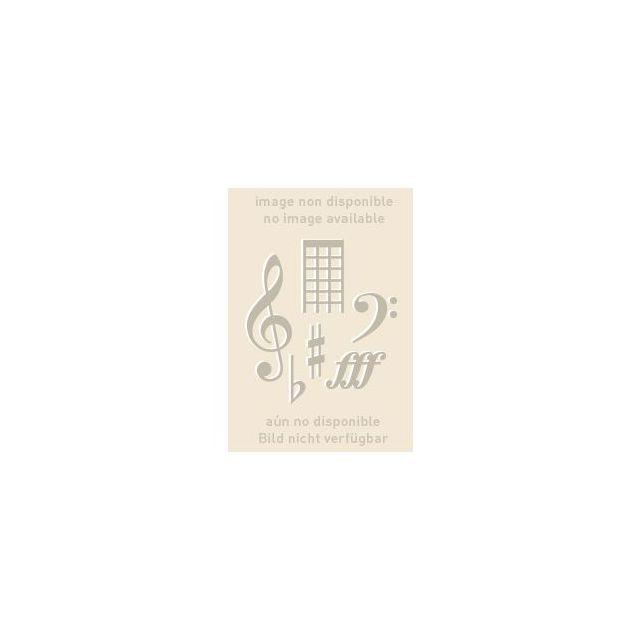 Faber Music - Partitions Variété, Pop, Rock. Darkness The - Permission To Land - Guitare Tab Guitare Tablatures