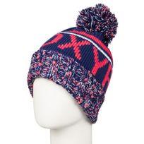 237f8170d34f bonnet polaire roxy - Achat bonnet polaire roxy pas cher - Rue du ...