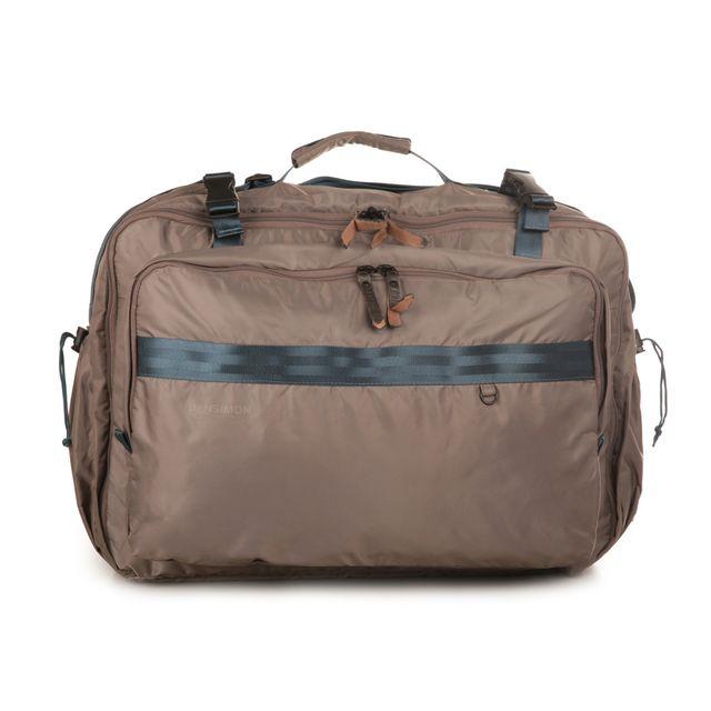Achat Voyage Bensimon Bag Cher Pas Sac De Vente Travelling 0XwPOk8n