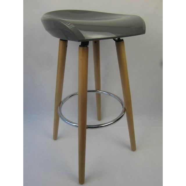 comparateur de prix. Black Bedroom Furniture Sets. Home Design Ideas