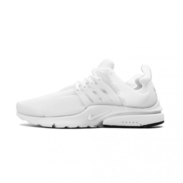 info for 34809 2564c Nike - Basket Nike Air Presto Essential - 848187-100