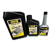 Metal 5 - Pack traitement Fap Filtre à particules, Métal5 Atelier 2750ml