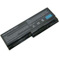 100000VOLTS - Batterie Pc Portables pour Toshiba Satellite Pro P300-14Q